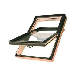 Мансардное окно FTS-V U2 55x78 см