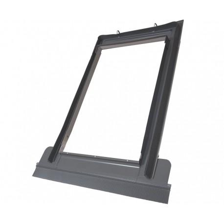 Оклад мансардного окна ESV 134х98 см