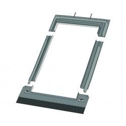 Профильный оклад TRF 78х98 см