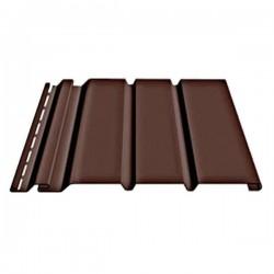 Соффит Docke T4 Шоколад