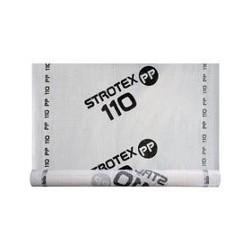 STROTEX 110 PP