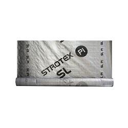 STROTEX 110 PI