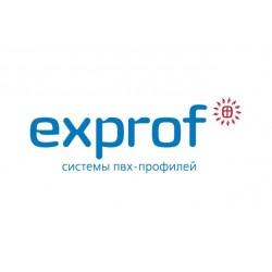 Exprof