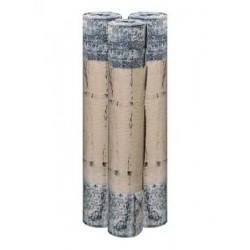 Рубероид РКПО-350 (нижний слой), упакованный