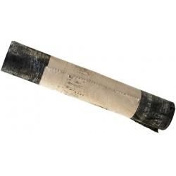 Рубероид РКК-350 (верхний слой)