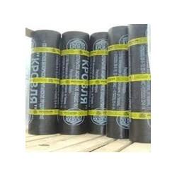 Элакром стандарт ЭКП 4,5