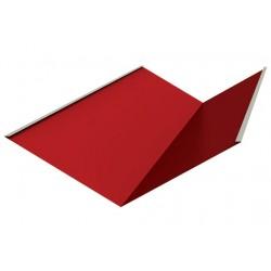 Планка внутреннего стыка (625 мм)