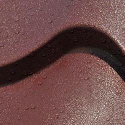 Velur® texture (20 лет гарантии)
