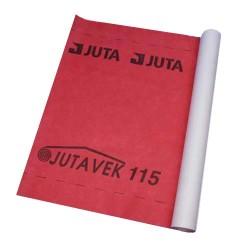 Ютавек 115