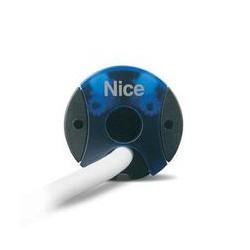 NEO S NS18000
