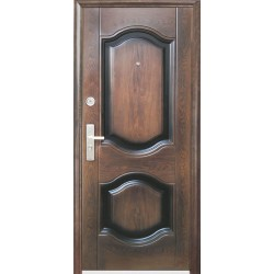 Дверь входная Kaiser К 550