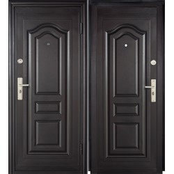 Дверь входная Kaiser К600
