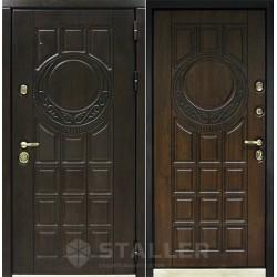 Дверь Аплот