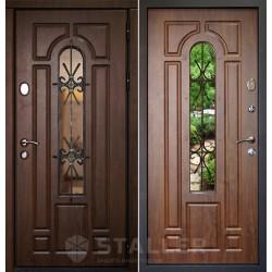Дверь Бари