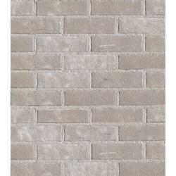 Aarhus бело-серый