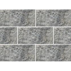Granite KS20