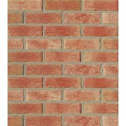 Плитка Aarhus rot-bunt красный