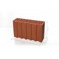 Керамический блок BRAER Ceramic Thermo 5,2 NF