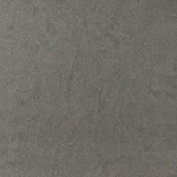 АМБА Графит 600х600мм