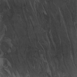АМБА Черный 600х600мм
