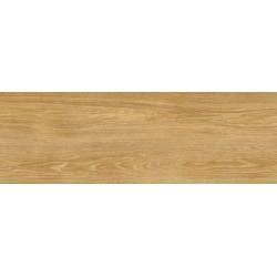 Granite Wood Classic Медовый лаппатированная