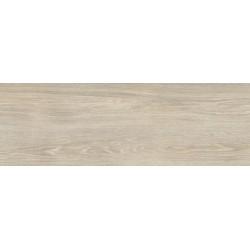 Granite Wood Classic Олива лаппатированная