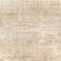 Wood Ego Светло-бежевый структурна