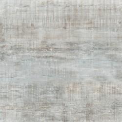 Wood Ego Светло-серый структурная