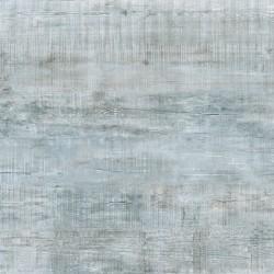 Wood Ego Светло-голубой лаппатированная