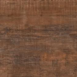 Wood Ego Темно-коричневый лаппатированная