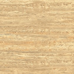 Stone Travertine Медовый лаппатированная