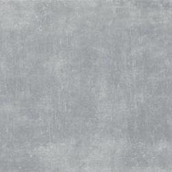 Stone Cement Серый структурная