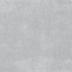 Stone Cement Светло-серый структурная