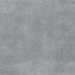 Stone Cement Темно-серый структурная