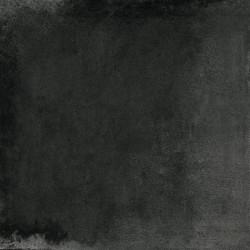 Stone Oxido Черный лаппатированная