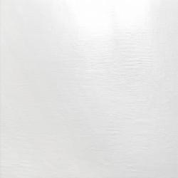 Stone Ultra Bianco Джелате структурная