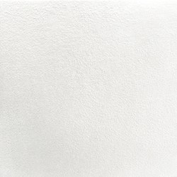 Stone Ultra Bianco Интонако структурная