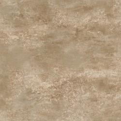 Stone Basalt Коричневый полированная