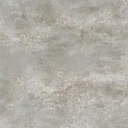 Stone Basalt Серый полированная