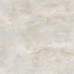 Stone Basalt Кремовый матовая полированная