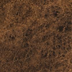 Stone Emperador Коричневый полированная