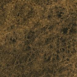 Stone Emperador Верде лаппатированная