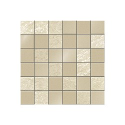 Мозаика Плата Аворио