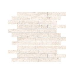 Мозаика универсальная Сэндстоун Беж