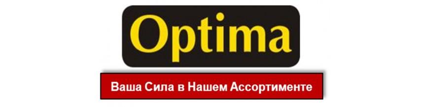 Оптима и СТ (Толщина стали от 0,45 мм)