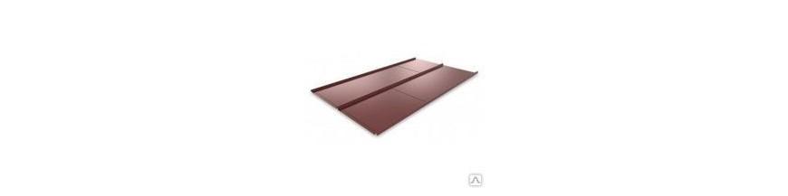 rubin roof