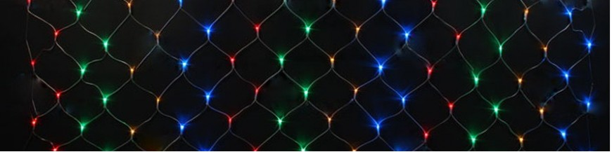 Световые сети