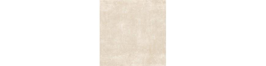 Granite Stone Cement/Гранит Стоун Цемент