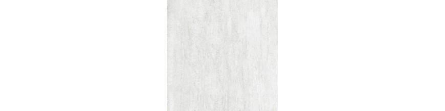 Granite Stone Sandstone/Гранит Стоун Сэндстоун