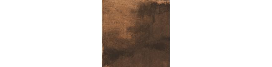 Granite Stone Oxido/Гранит Стоун Оксидо